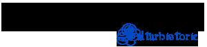 logo DBT kultur 300