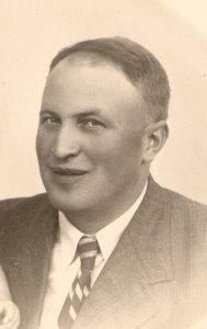 Petter Appelsvold
